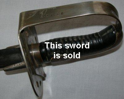 1796+heavy+cavalry+sword