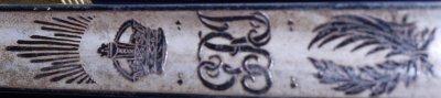Image AB85 4