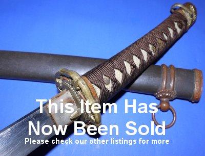 Antique Indonesian Dagger Knife Bade-bade Sumatra No Keris Kris Factories And Mines Antiques