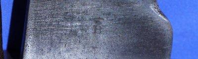 Image AD44 4