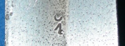 image H60 3 Crown over 4 inspection mark