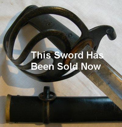 Samurai buyer canada