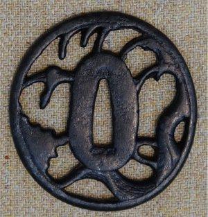 image J60 847 C1