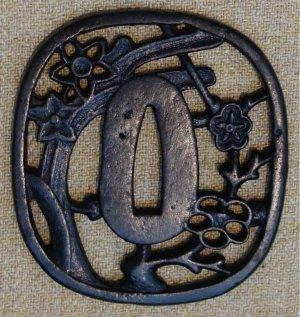 image J60 852 B1