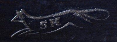 Image R65 3