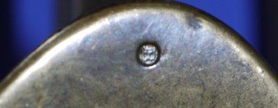 Image U38 4