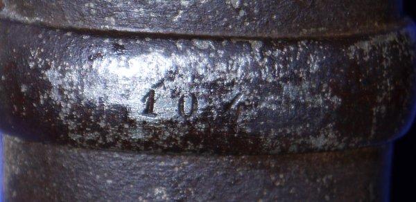 Image U39 5