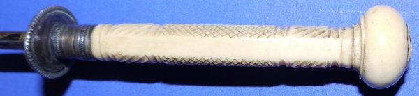 Image af12 5