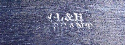 Image af42 3