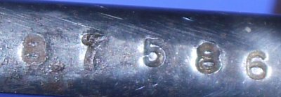 Image v56 4
