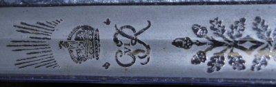 Image X46 4